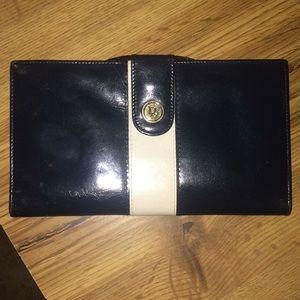 Cristian Dior vintage ladies wallet